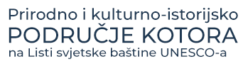 Kotor Logo
